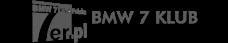 BMW 7 Klub Polska