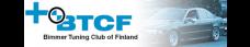 Bimmer Tuning Club Finland