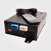 BMW DVB-T Digital TV Tuner