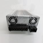 Amplificator TOP HIFI Logic 7 pentru BMW