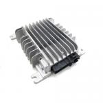 Reparatie amplificator Bose Mazda